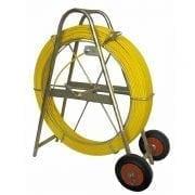 Cable Locator and Installation Cobra Wheel b