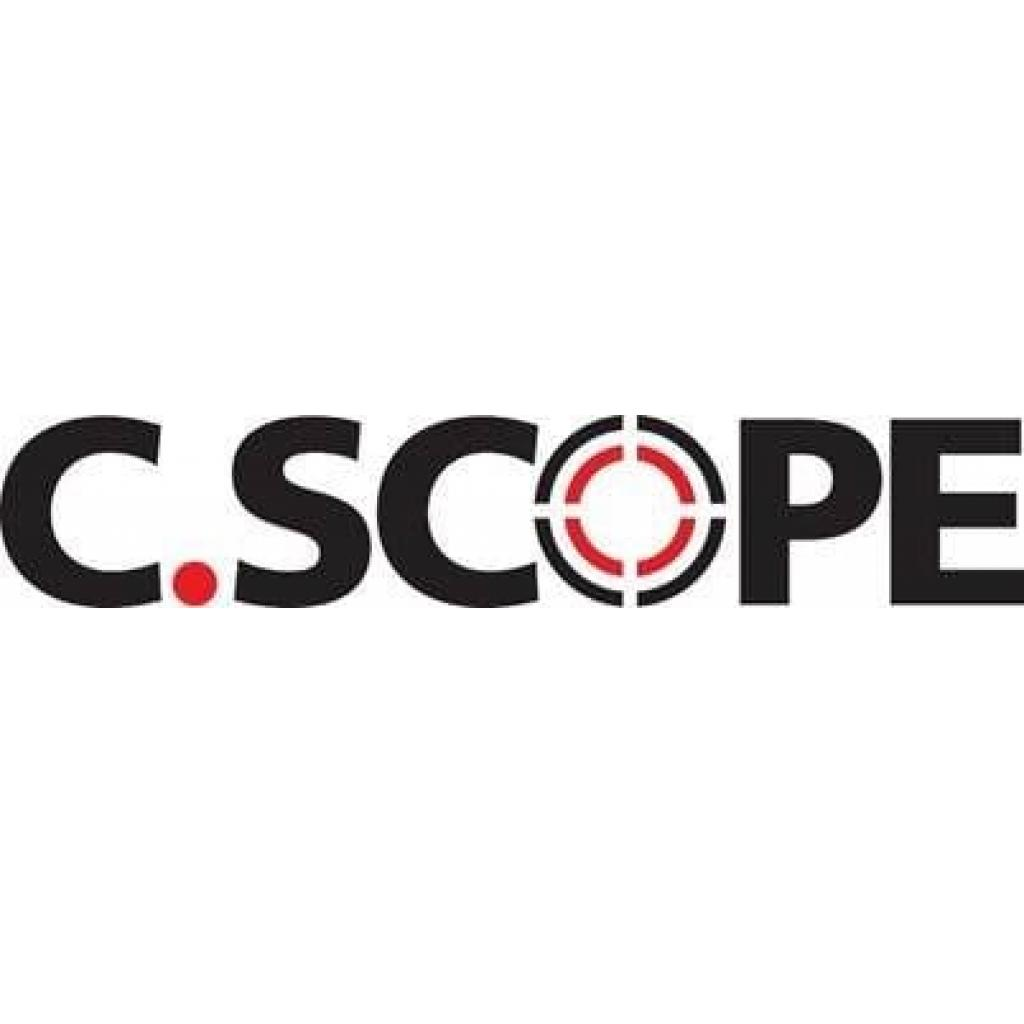 C.Scope Logo Colour