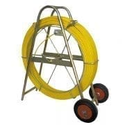 9mm Cable Locator and Installation Cobra Wheel b