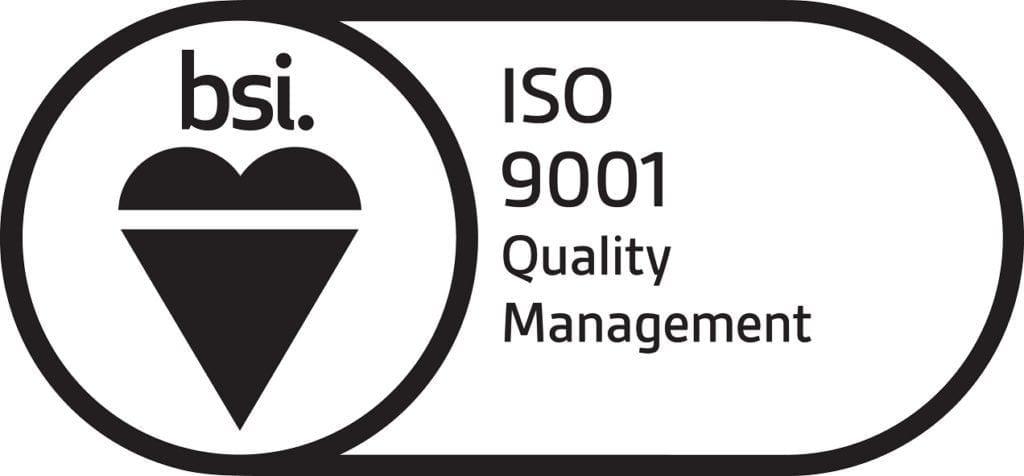 BSI Logo