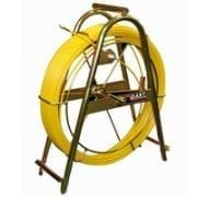 Cable Locator and Installation 6mm Cobra Wheel