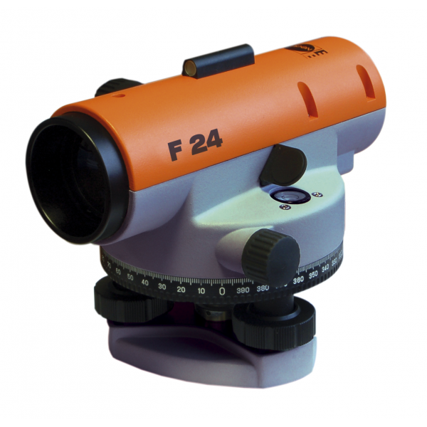 Nedo F24 Automatic Level