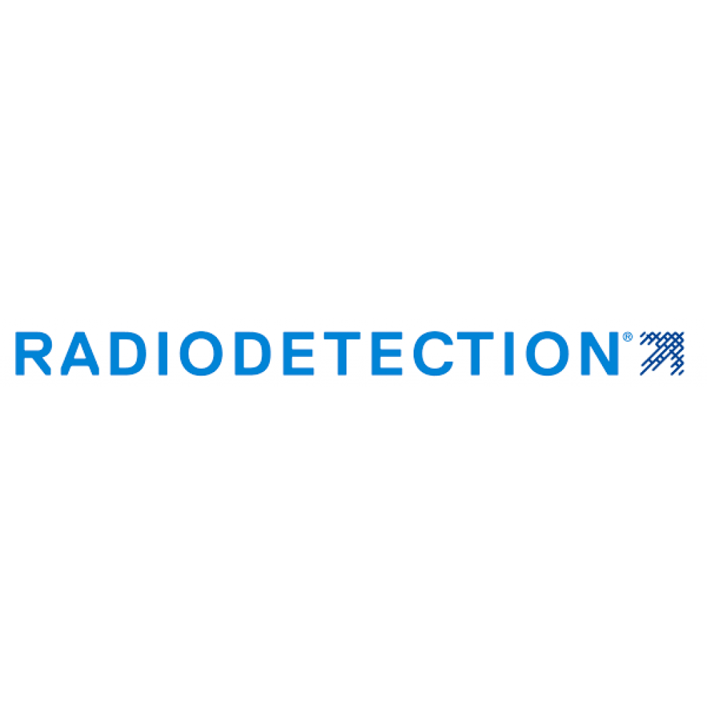 Radiodetection Logo