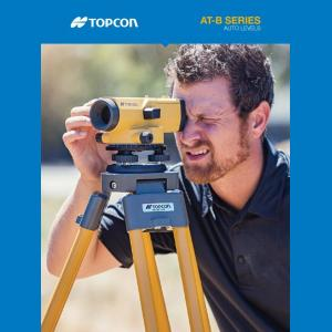 Topcon-AT-B-Series-Auto-Levels-Brochure-pdf