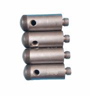 Topcon TP-L Series Pipe Laser 200mm Feet