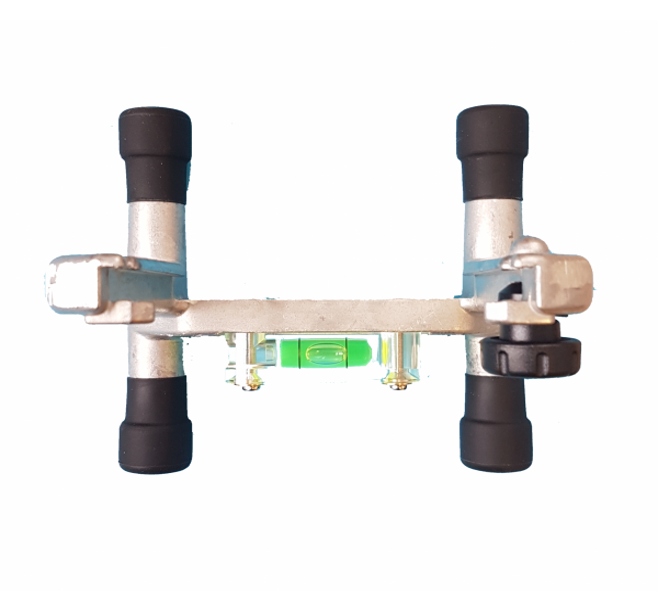 Topcon TP-L Series Pipe Laser Target Top