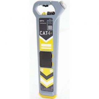 Radiodetection CAT4+Cable Locator