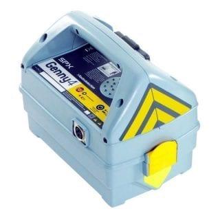 Radiodetection Genny4 Signal Generator