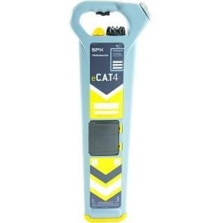 Radiodetection eCAT4 Cable Locator