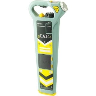 Radiodetection gCAT4+ Cable Locator