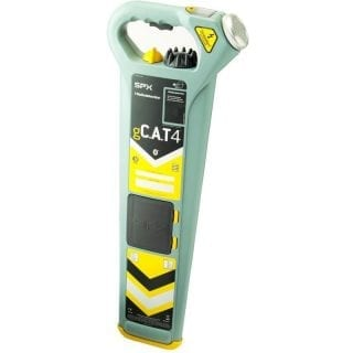 Radiodetection gCAT4 Cable Locator