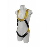 Ridgegear RGH2 Safety Harness a