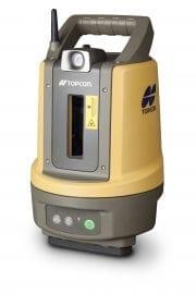 Topcon LN-100 3D Layout Navigator