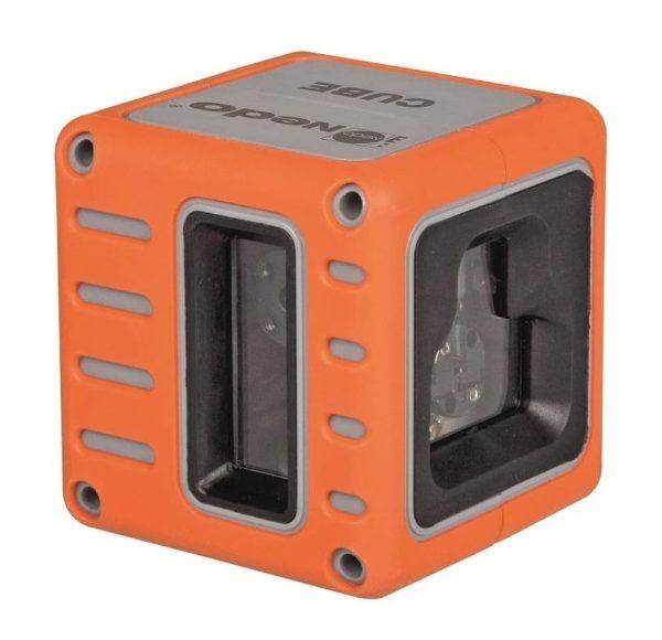 Nedo Cube Line Laser a