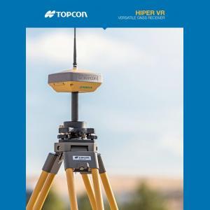 Topcon-HiPer-VR-GNSS-Receiver-Brochure-pdf