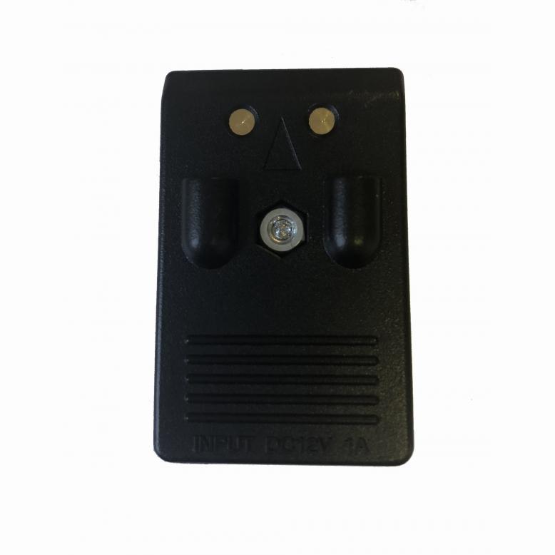 Topcon BA-2 Charging Adapter a
