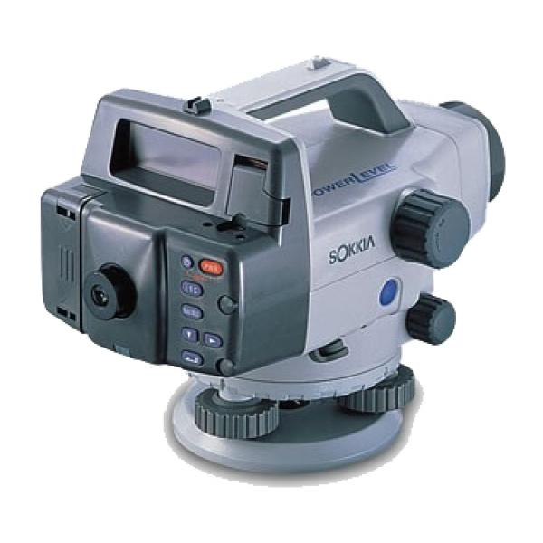 Sokkia SDL30 Digital Level