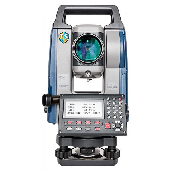 Sokkia iM100 Series Total Station