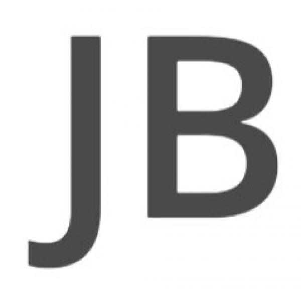 JB Sales Limited Logo