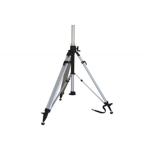 Nedo Shaft Tripod