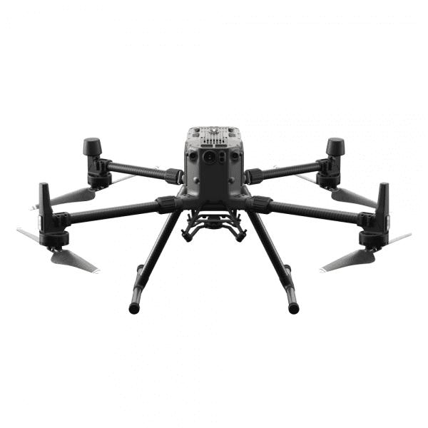 DJI Enterprise M300 RTK Drone